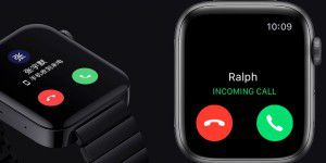 watchOS 6.2.1 behebt Facetime-Bug