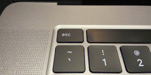 Phil Schiller lobt neue Macbook-Tastatur