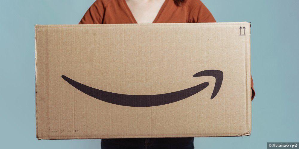 Amazon Vorbestellung Wann Wird Abgebucht