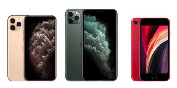 Iphone 11 pro ohne vertrag kaufen
