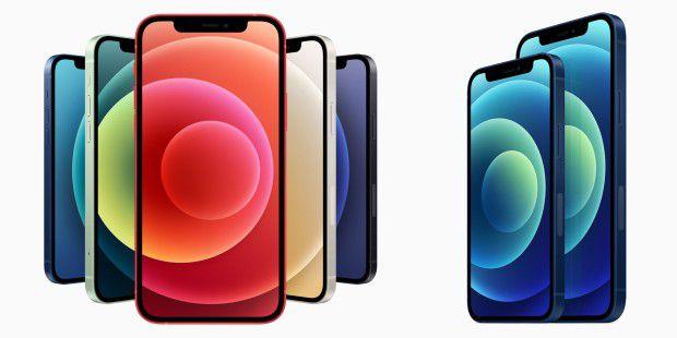Iphone 10 Preis Usa