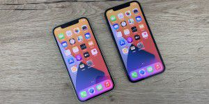 iPhone 12 Pro im Macwelt-Test: Apples S-Klasse