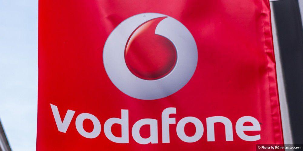 Vodafone Vdsl Störung