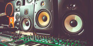 Highres-Audio: Streaming-Dienste im Vergleich