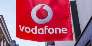 Vodafone Speedtest Plus: Genauer Bandbreitentest