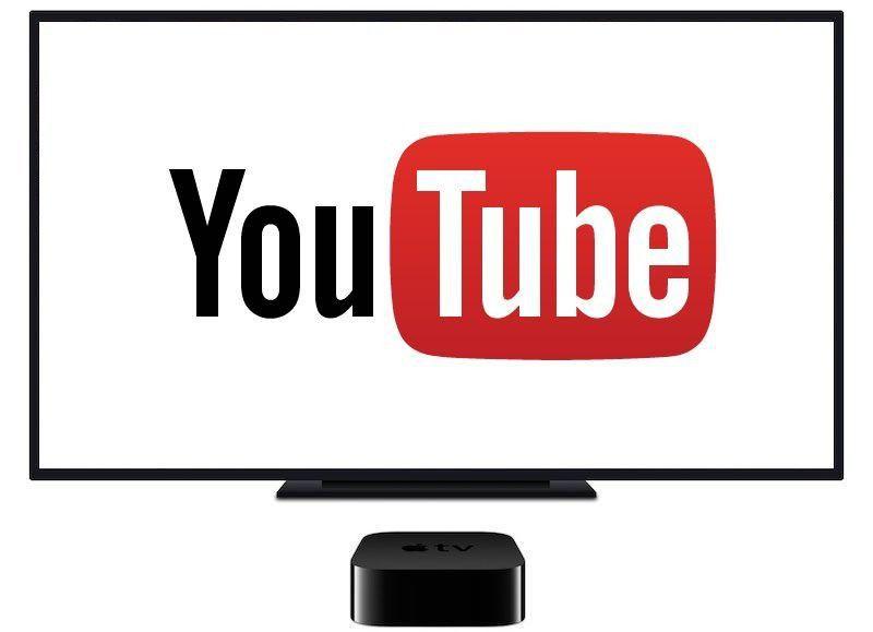 Apple Tv Anmelden Nicht Möglich