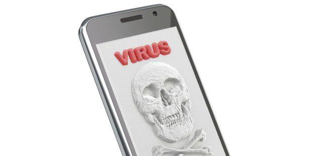 Laut Apple ist Antivirussoftware für das iOS nicht erforderlich. Stimmt das?