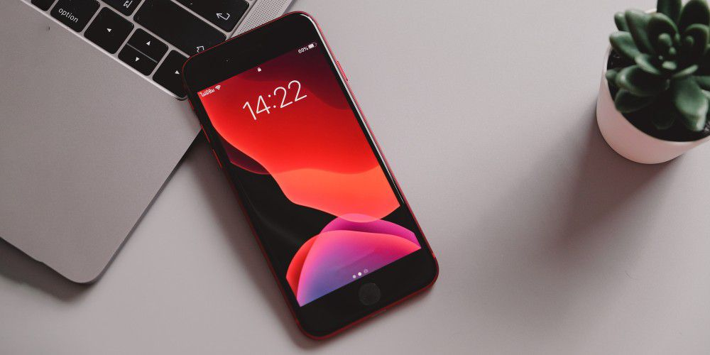 Nur bis morgen: iPhone SE zum Tiefstpreis bei Media Markt & Saturn - Macwelt