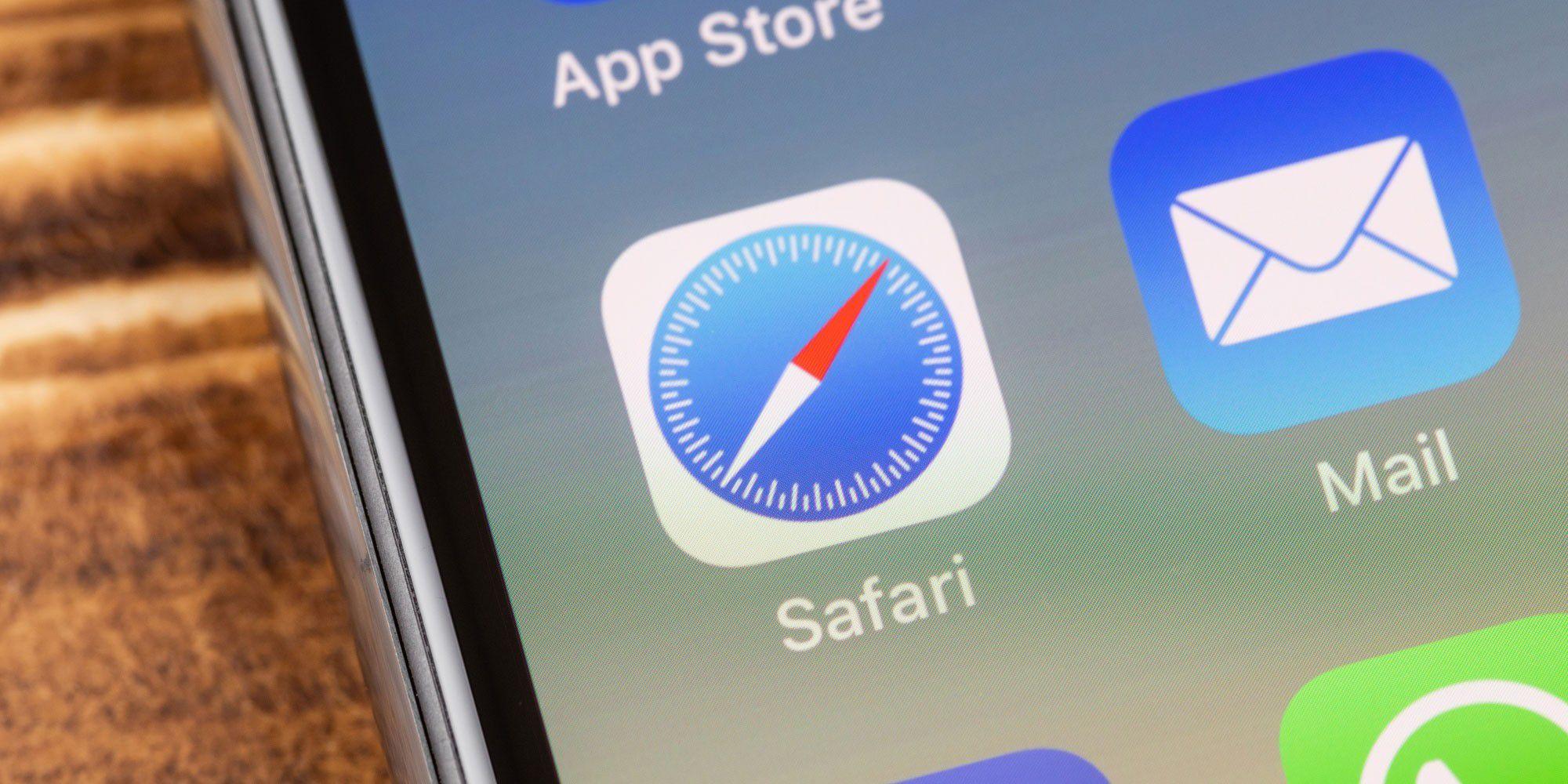 Downloads auf dem iPhone anzeigen So finden Sie Ihre ...